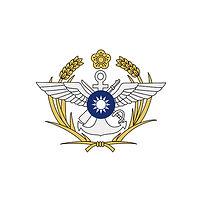 國防部_logo-01.jpg