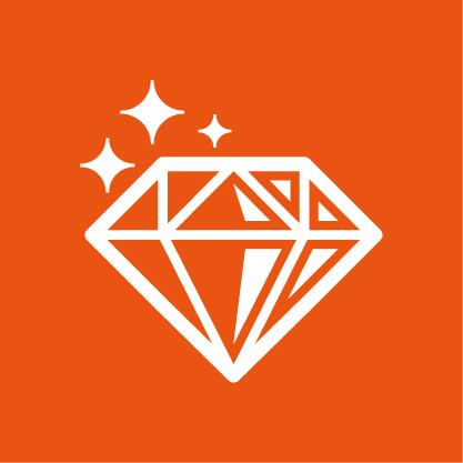 公司介紹icon-05