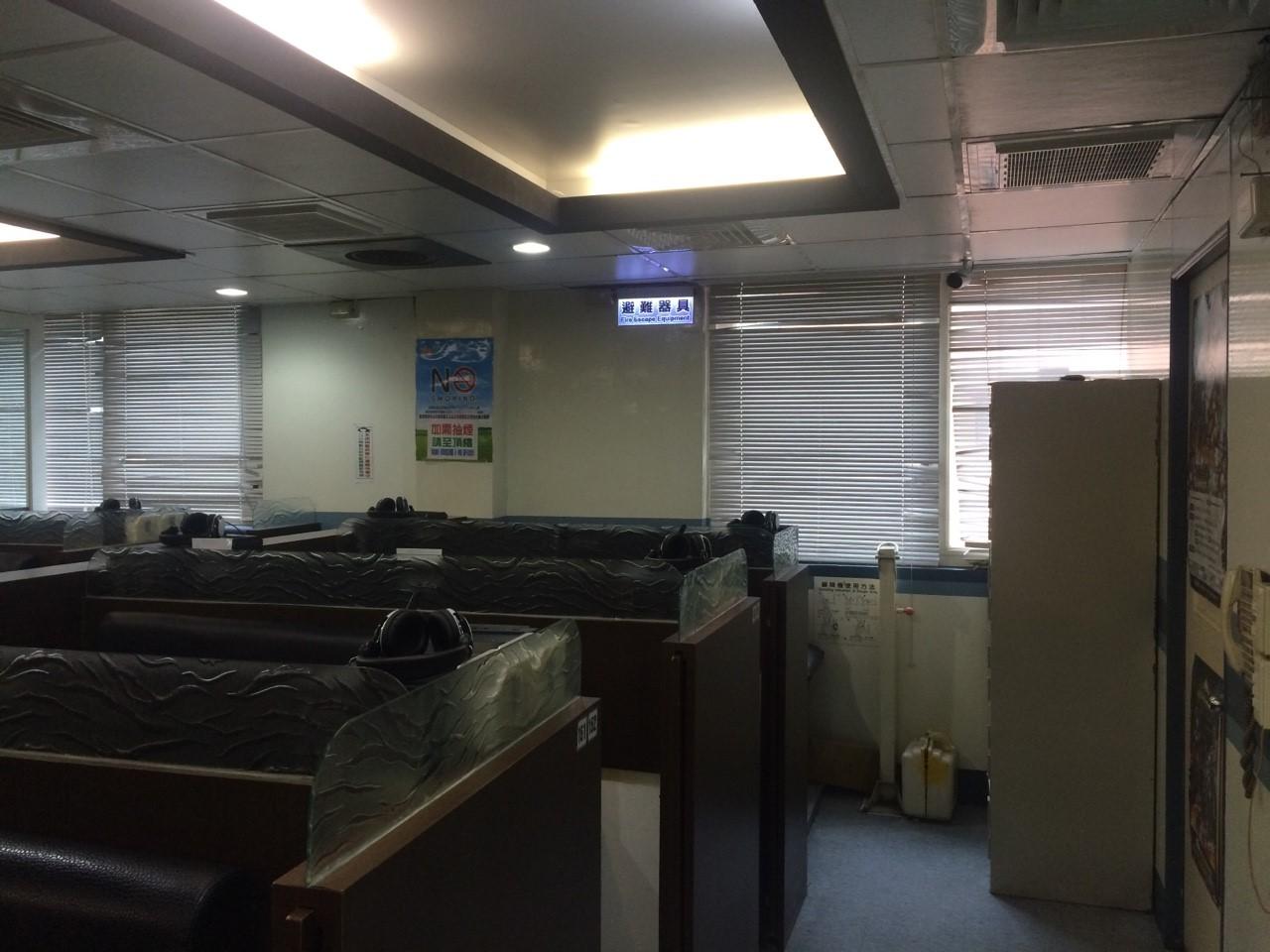 麗華行4F室內整體照_4240