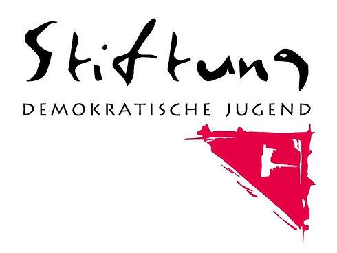 logo_stiftung_print.jpg