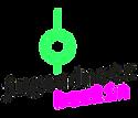 JNB-Logo_NEU_RGB_180x154_edited.png