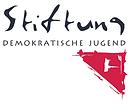 logo_stiftung_print.tif