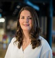 Vanessa Dorrington
