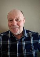 Ted Haugen