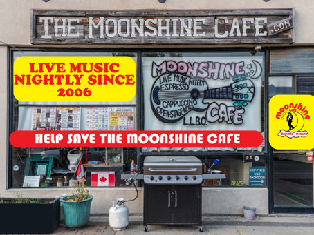 HELP-SAVE-THE-MOONSHINE-CAFE-2020