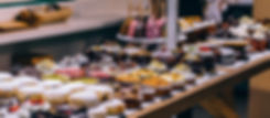 products22jan_0002_abundance-1868573_192