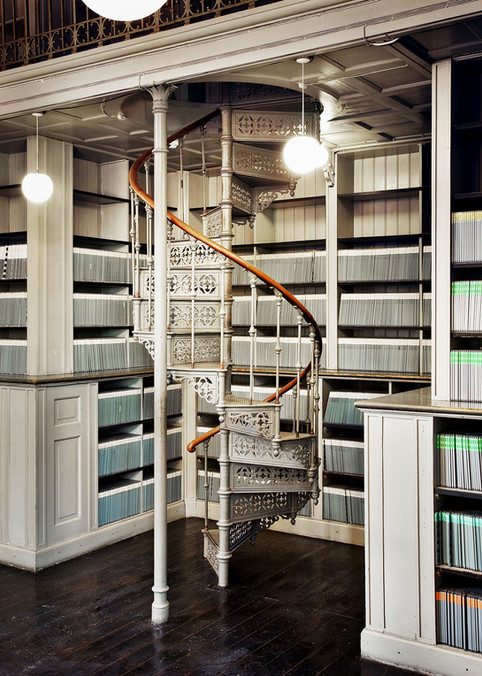 Kunstbiblioteket