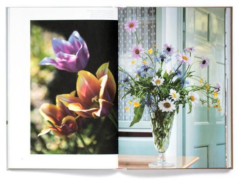 blomstersprog41.JPG