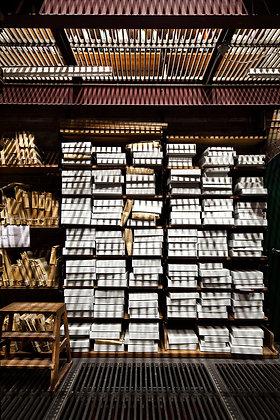 Royal Library of Copenhagen