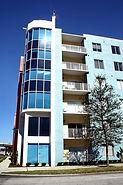 Condominium Cleaning, Condo Cleaning