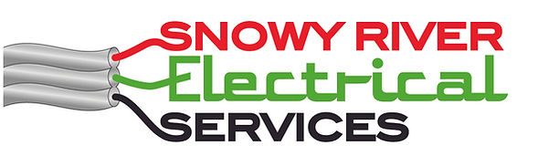 Snowy River Electrical Electrician in Orobst East Gippland