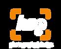 logo2 dark.png