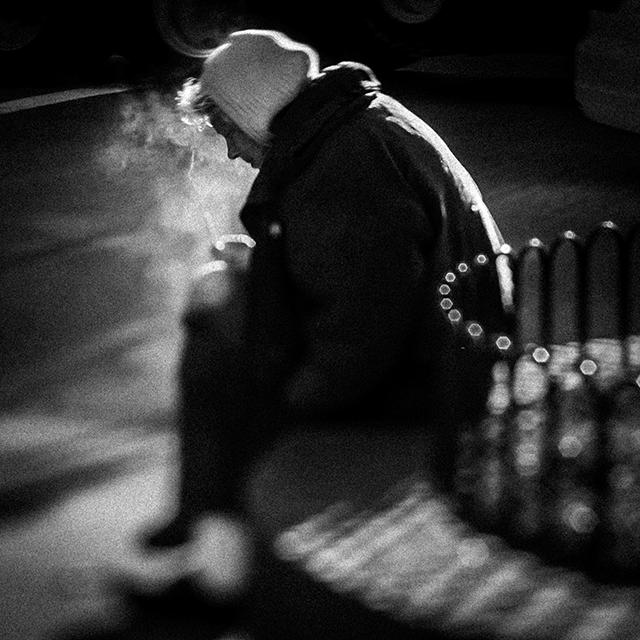 Anonymous, 2014
