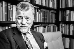 Gordon Teskey, 2014