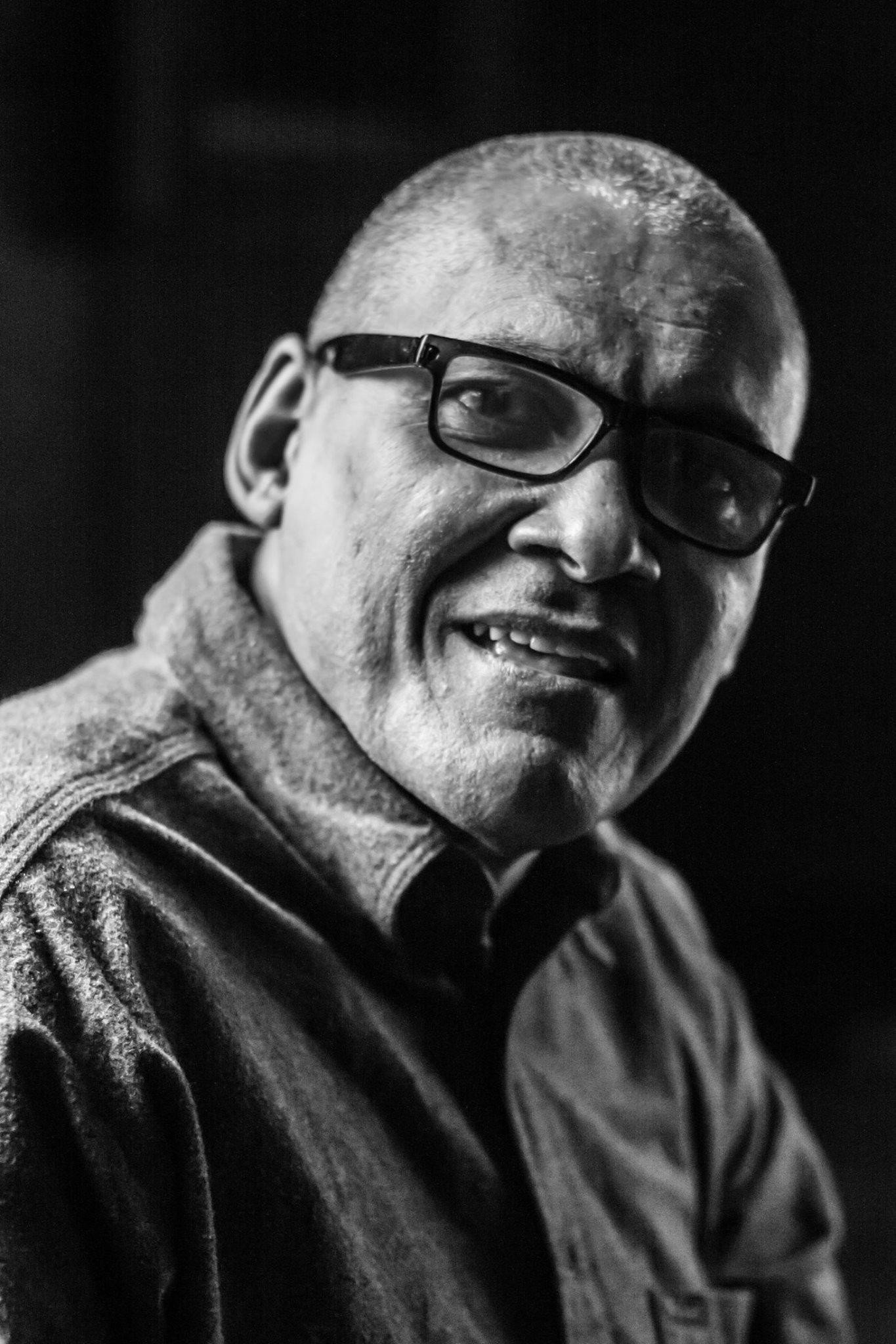 Jorge Olivera Castillo