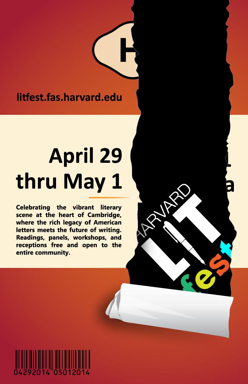 Poster-Idea-2