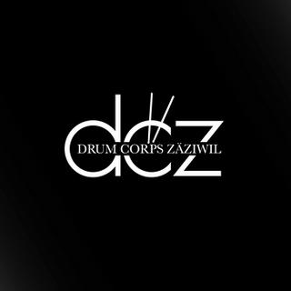 Das Perkussionsensemble aus dem Emmental veranstaltet Platzkonzerte, spielt bei verschiedenen Engagements und begleitet Anlässe der Musikgesellschaft Zäziwil (MGZ).