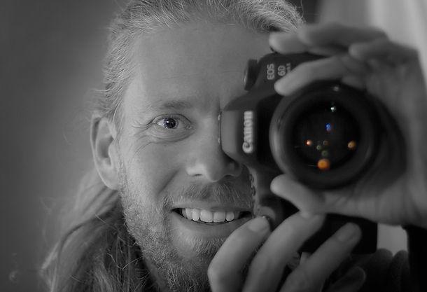 Daniel Schreuder Photographer, Photography, Fotograf, Fotografie, Webdesigner, Webdesign, Grafiker, Grafik, Graphic-Designer