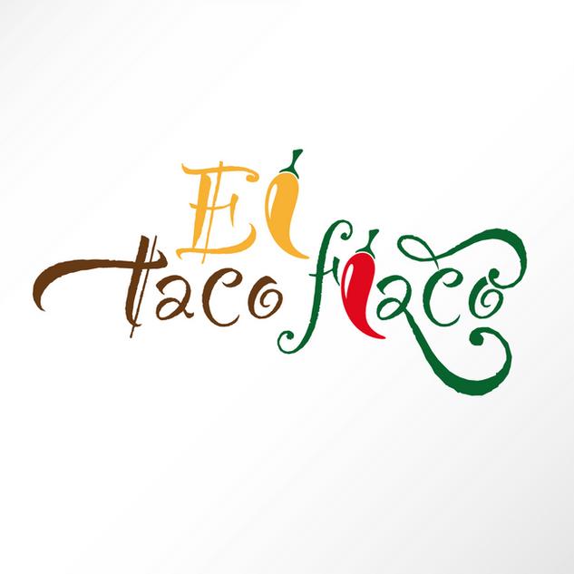 Mexikanisches Catering und Partyservice. Feurige Kochkünste, leckere Tacos und Fingerfood par excellence. Umbedingt ausprobieren!