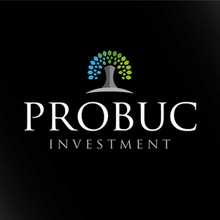 Bewirtschaftung von Liegenschaften und Wohnungen im Raum Lenzburg. Investmentgesellschaft, die Investmentfonds für private und institutionelle Anleger auflegt, vertreibt und verwaltet.