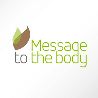 Das geistige und körperliche Wohlbefinden mit einer angenehmen Massage wiederherstellen. Gönnen Sie sich doch eine kurze Auszeit, entspannen Sie Ihren Körper und lassen Sie Ihre Seele baumeln.