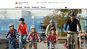 Gesundheits-Förderung Schweiz