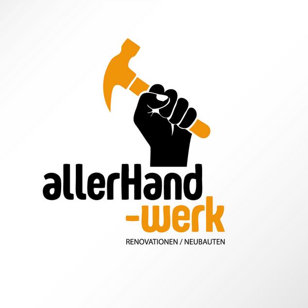 Kleines aber feines Renovationsunternehmen in der Region Waldshut mit schlanker Struktur. Der Verwirklichung ihrer Wünsche sind keine Grenzen gesetzt.