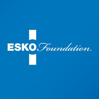 Visionärer Zusammenschluss von diversen Firmen mit finnischem Hintergrund und dem Ziel der Gründung einer gemeinnützigen Organisation.