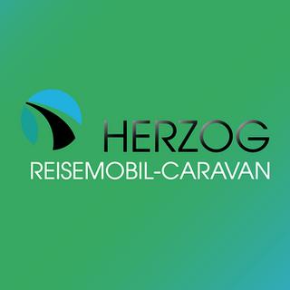 Vermietung und Verkauf von Reisemobilen und Zubehör für das grenzenlose Verreisen und Unterwegs sein.