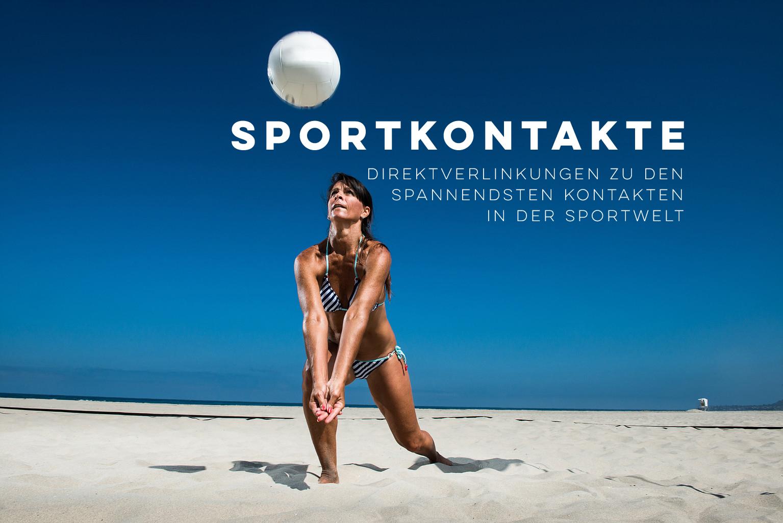 Sportkontakte_new4
