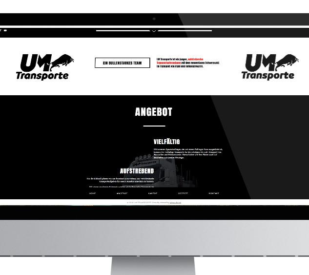 www.um-transporte.com