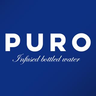 Pures, aufgegossenes, natürliches Mineralwasser. Biologisch, gesundheitsbewusst, für alle die Wasser trinken um zu leben.