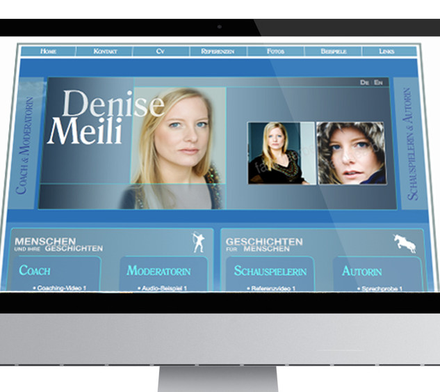 www.denisemeili.ch