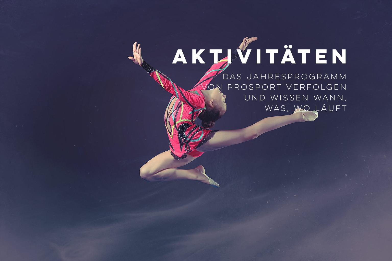 Aktivitaeten_new4