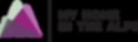 logo-blackMHITA.png