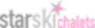 cropped-starski-logo-transparent.png