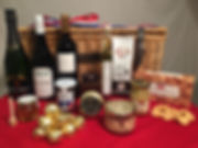 Lux French Hamper.jpg
