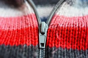 zipper-3484702_1280.jpg
