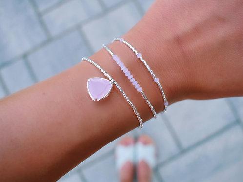 Spano Bracelets