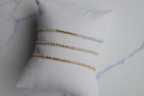 Marina Bracelets