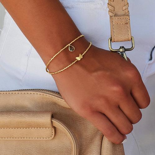 Soho Bracelets