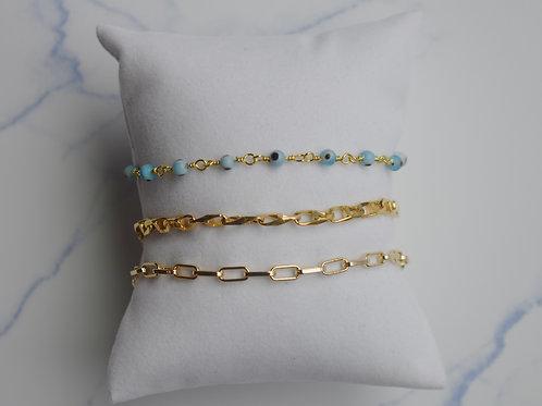 Mimi Bracelets