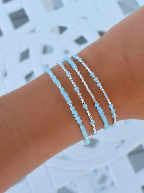 Dolphin Bracelets