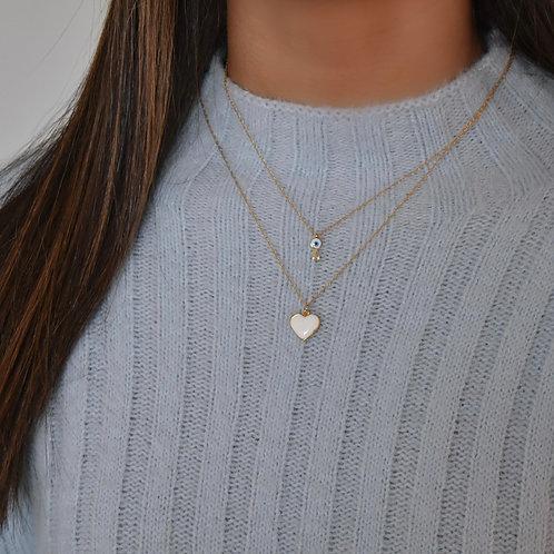 Enchant Necklaces