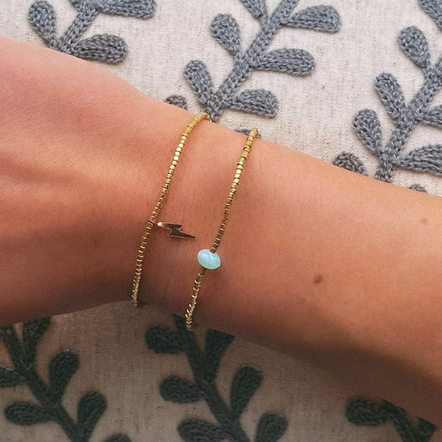 Willow Bracelets