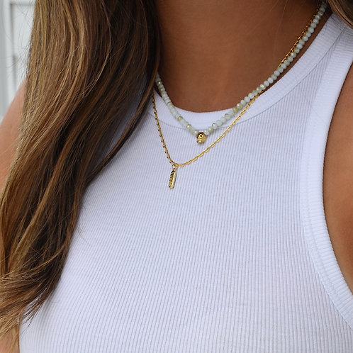 New Vibe Necklaces