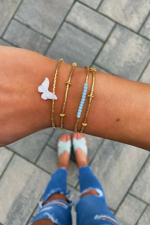 Felicity Bracelets