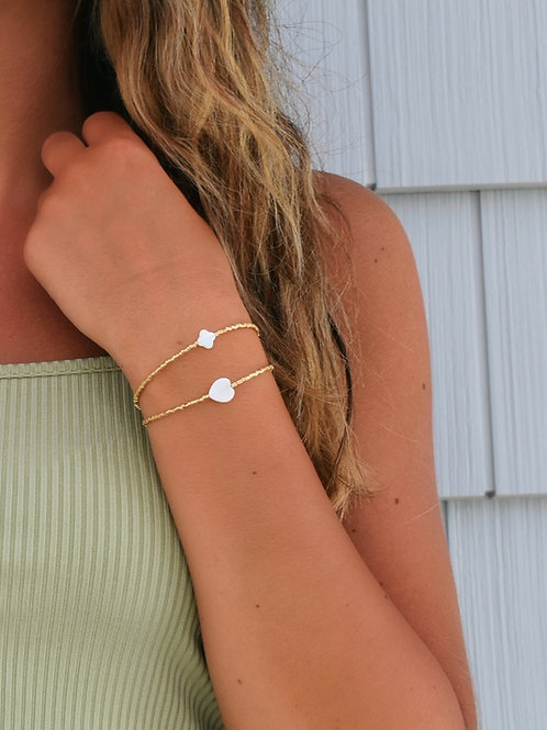Elegance Bracelets