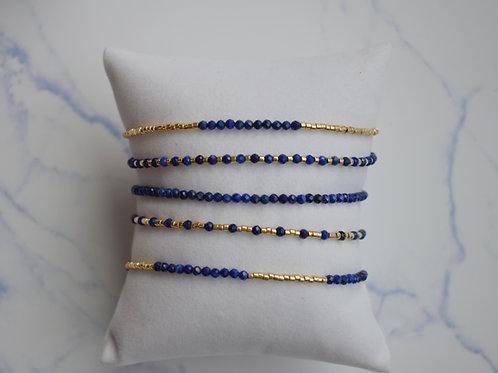 Royalty Bracelets