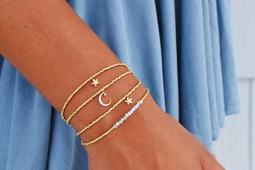 Milky Way Bracelets